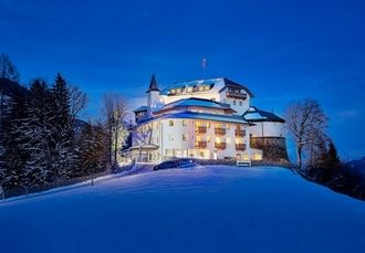 Hotel di lusso | Risparmia fino al 70% su viaggi di lusso | Secret Escapes
