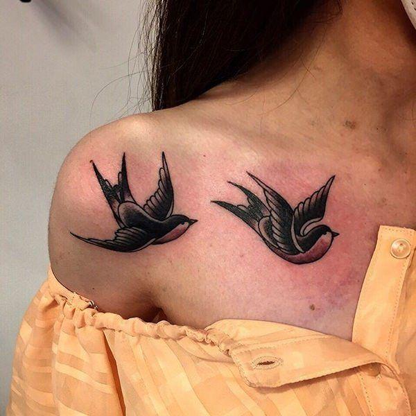 swallow-tattoo-2309168