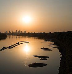 Krok po kroku – 5 minut z aparatem – Wschód i zachód słońca bez tajemnic