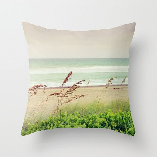 Home Decor Beach Pictures