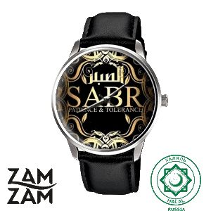 Настоящие мусульманские часы ZamZam https://redirect.7offers.ru/user_id/45566/deeplink_id/96086/?subid1=784212&keyword=исламские часы
