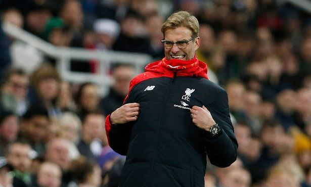 Exeter City v Liverpool FA Cup betting preview #ECFC #LFC #FACup #Football