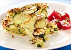 Courgette_frittata_recipe