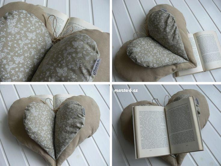 Who loves reading? :o)