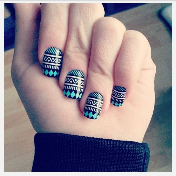 nail designs #nails #cute #nailsdesigns