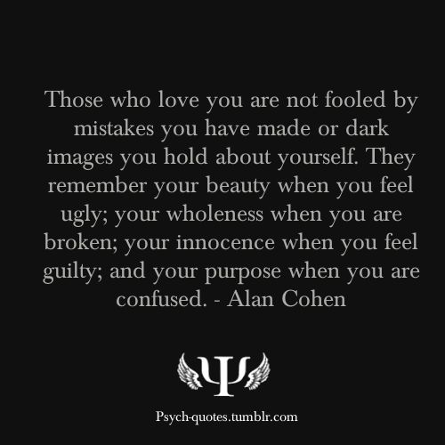 Emo Quotes About Suicide: 58 Best Master / Slave & BDSM Quotes Images On Pinterest