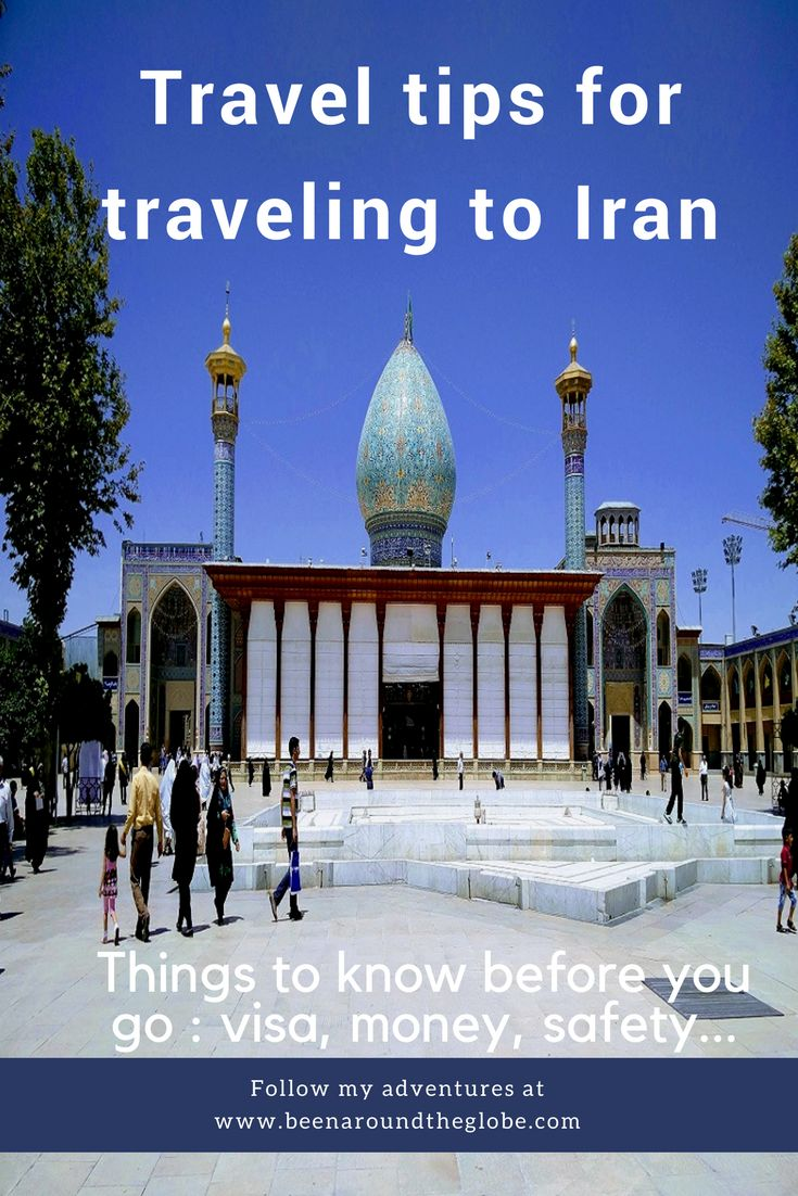 Iran, tips, travel tips, what you should know, safety, Tehran, Isfahan, Shiraz, Persepolis, Necropolis, Middle East, black travel movement