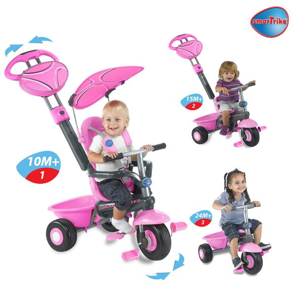 Butterfly Smart Trike  sc 1 st  Pinterest & 11 best smarTrike® Collection images on Pinterest | Bike rides ... islam-shia.org