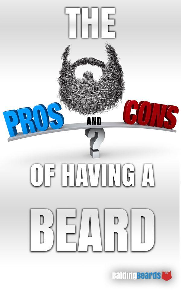 1000 images about beards 101 on pinterest the journey goatee styles and grow a beard. Black Bedroom Furniture Sets. Home Design Ideas
