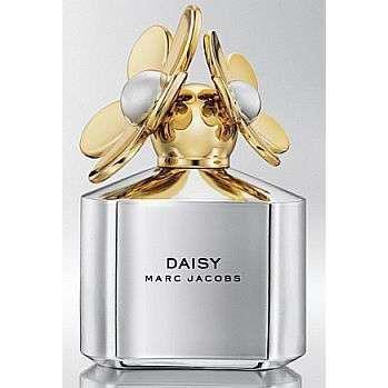 daisy love perfume | eBay