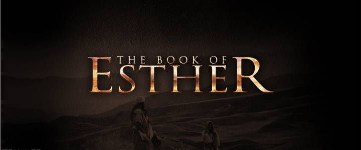 The Book of Esther (2013) Movie Review at AskBible.org