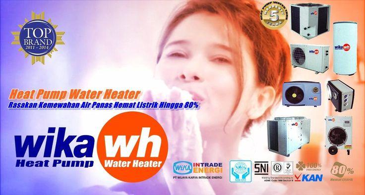 LAYANAN SERVICE WIKA SWH CABANG SUNTER JAKARTA UTARA Service pemanas air tenaga surya.Wika swh,Solahart,Handal,Edwards.SERVICE,& PENJUALAN MESIN PEMANAS AIR MERK SOLAHART,HANDAL,WIKA SWH Untuk keterangan lebih lanjut. Hubungi kami segera.CV-SURYA MANDIRI TEKNIK: Jl.Radin Inten II No.53 Duren Sawit Jakarta Timur 13440 Jakarta Indonesia Tlp: 021-98451163 Fax : 021-50256412 Hot Line 24H :081212407272,0817616194 Email : cvsuryamandiriteknik@gmail.com Website : http://www.servicecenterwika.net/