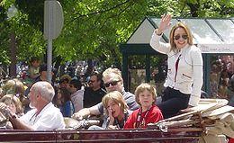Patricia Heaton -and Family 2008. Wikipedia, the free encyclopedia
