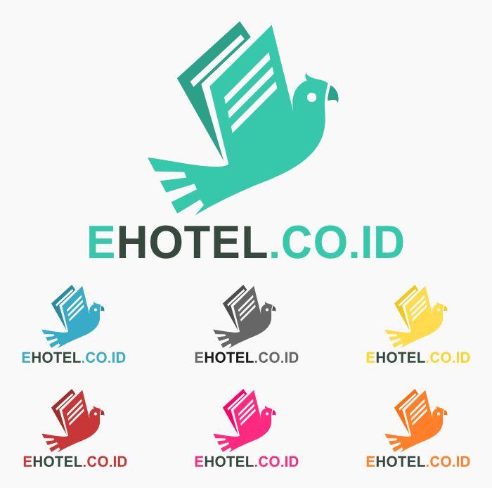 ehotel- coba