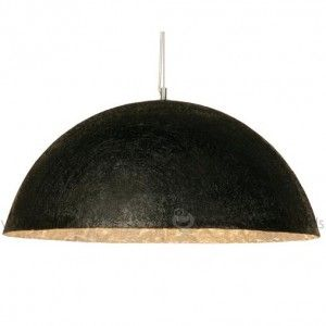 SHINY Wok by Kare Suspension