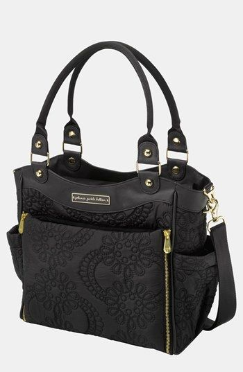 61 best images about diaper bags on pinterest be right back better life bags and stylish. Black Bedroom Furniture Sets. Home Design Ideas