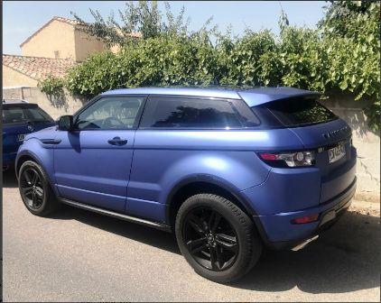 Range Rover Evoque coupe SD4  Prix 31 000 €  VilleAix-en-Provence 13090   #auto #autofrance24  http://www.autofrance24.com/voiture/affichDetaill/ANN_1758535363059C2A432EDE49590148924