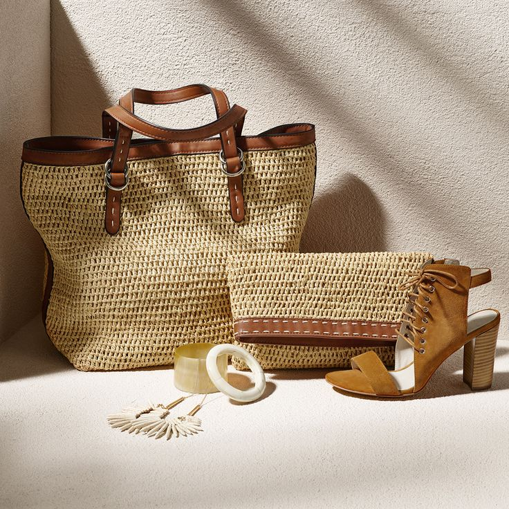 Gifts for the Bohemian: Choose artisanal finishes, tactile materials and adventure-ready extras for the modern, free spirit. #witcherystyle