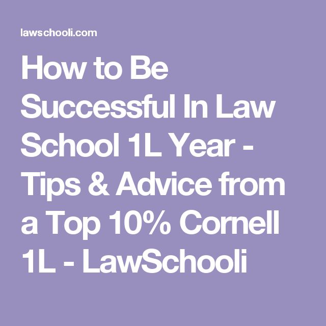 38 best law school images on pinterest law students law school how to be successful in law school 1l year tips advice from a top fandeluxe Image collections
