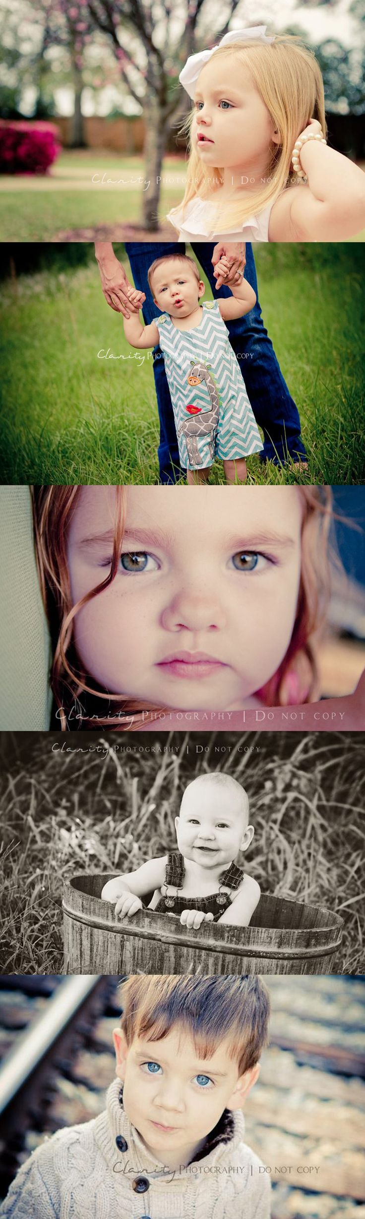 How to blur the background of your images. Easy Peasy!