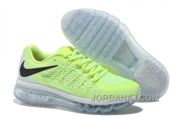 sale retailer 86820 3d31b ... store discover the air max 2015 nike men running shoes yellow lastest  collection at pumafenty.