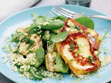 Middagstips! Enkla recept på snabba och nyttiga middagar under 20 min