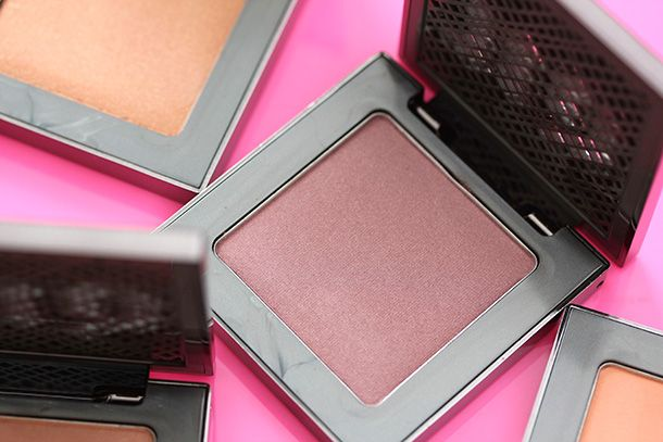 Urban Decay Afterglow 8-Hour Powder Blush in Rapture