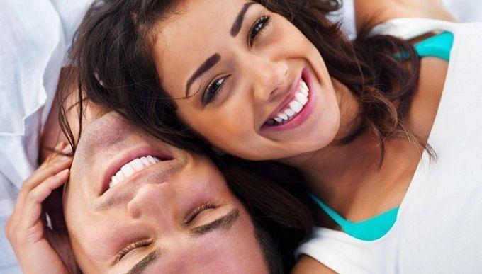 ¿Qué vuelve irresistible a una persona? | Gaby Vargas