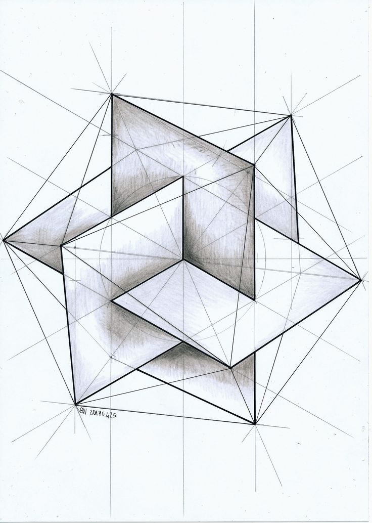 acdbb3ef253518a07c6270c3c141a99a.jpg (2492×3504)