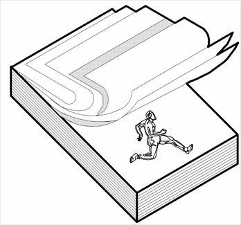eduKacine: Crea tu folioscopio.