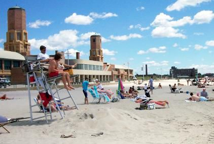 things to do in queens ny memorial day weekend