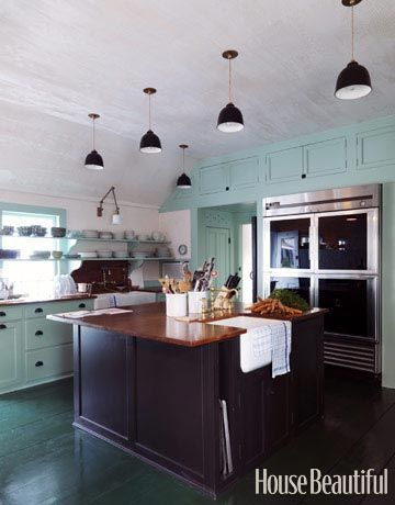 Kitchen House 119 best house images on pinterest | home, kitchen and live