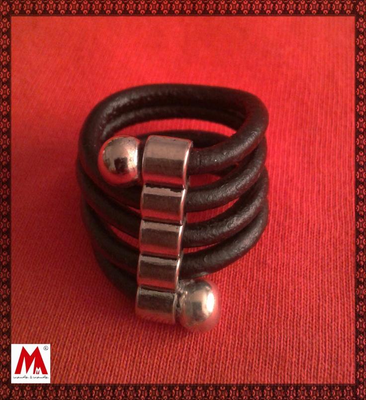 Resultados de la Búsqueda de imágenes de Google de http://manuelaymanuela.files.wordpress.com/2012/08/anillo-bolitas.jpg