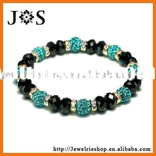bracelet idea beaded braceletsjewelry designproject - Beaded Bracelet Design Ideas