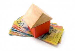 For more information Please Visit Our Website:  http://mortgage-providers.com.au/