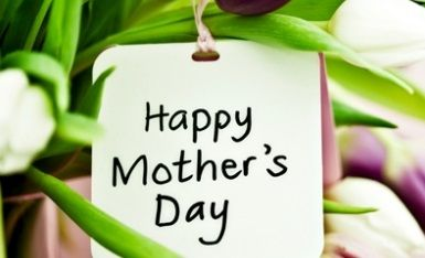 {Cute} Mothers Day Loving Poems From Daughter, Son, Father - See more at: http://happymothersday2015.org/cute-mothers-day-loving-poems-from-daughter-son-father/#sthash.Fp9z31ng.dpuf