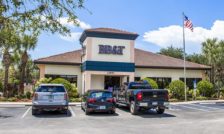 Hanley Investment Group Completes Sale of Single-Tenant BB&T Bank for $6.4 Million in Bonita Springs, Florida