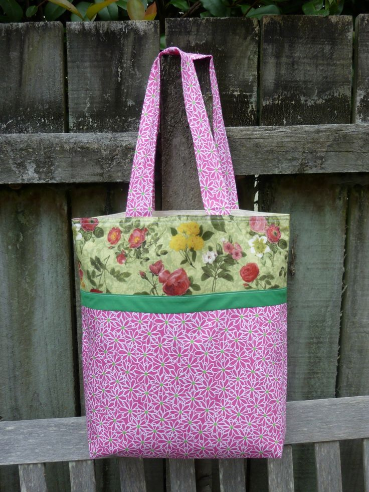 daisylove Tote Bag