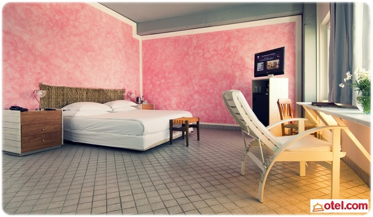 The Marmara Otel Antalya hakkında daha detaylı bilgi için linke tıklayın >>  http://tr.otel.com/hotels/the_marmara_antalya_hotel.htm?sm=pinteresttr