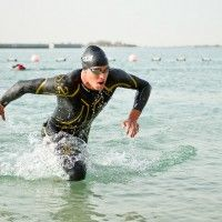 5 Quick Swimming Tips for Triathletes.