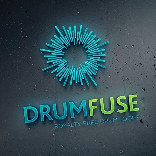 Visit DrumFuse on SoundCloud