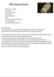 Marzipankissen(1)
