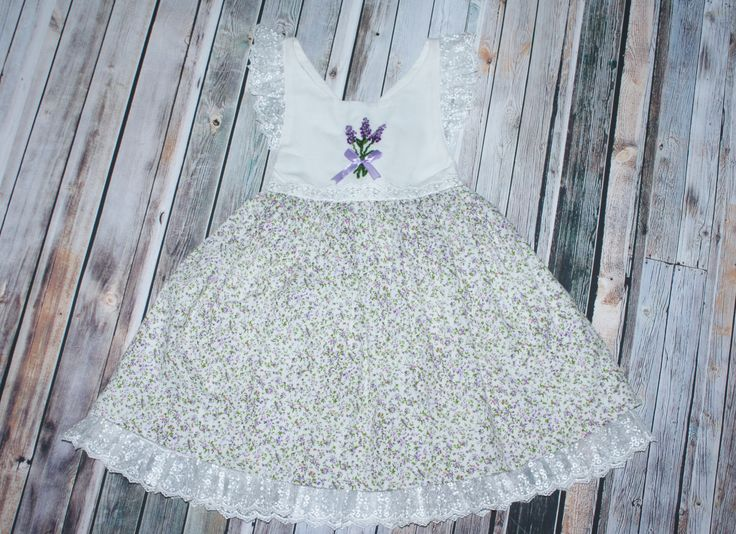 """Eloise"" Dress: Be Girl Clothing"