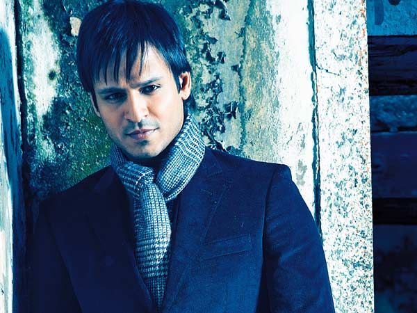 Actor Vivek Oberoi might be off the movies since a while now, but his next…