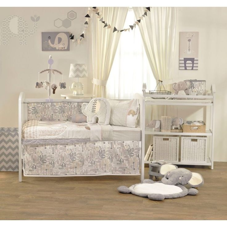 Buy Lolli Living 6pc Nursery Set - Naturi by Lolli Living online and browse other products in our range. Baby & Toddler Town Australia's Largest Baby Superstore. Buy instore or online with fast delivery throughout Australia.