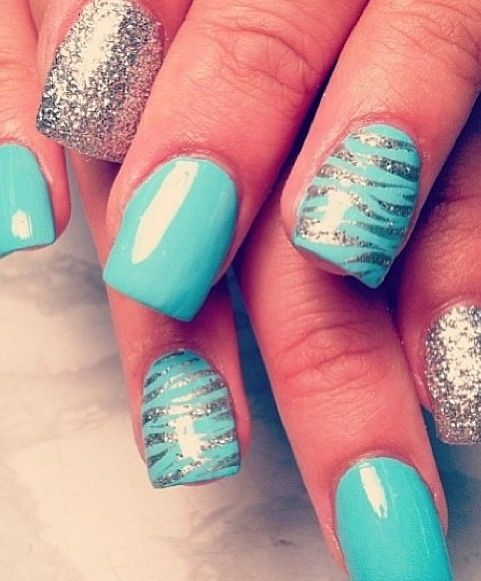 Definitely going to get this after I'm done with school & can have my nails painted again  Free Nail Technician Information   http://www.nailtechsuccess.com/nail-technicians-secrets/?hop=megairmone