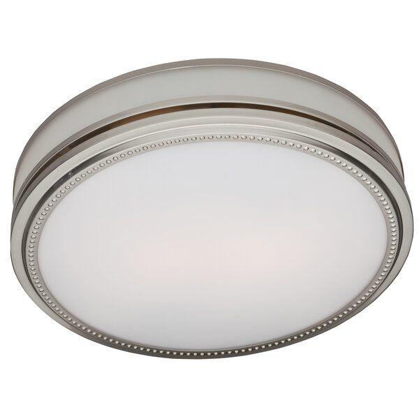 Riazzi 110 Cfm Bathroom Fan With Light And Night Light In 2020 Bathroom Fan Light Bathroom Fan Bath Fan
