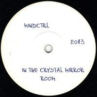 this is the new tracks: In the crystal mirror room by katkoattila on SoundCloud