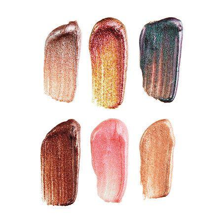 Prismatic Pearl Crème Lip Gloss - Bite Beauty | Sephora