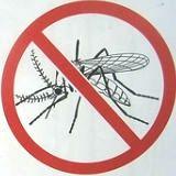 Dites adieu aux diffuseurs anti-moustiques. L'été il faut se fabriquer une moustiquaire pour fenêtre, l'arme absolue pour profiter de la fraîcheur de la nuit en toute sérénité. Matériel & Acc